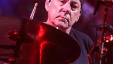 Morre aos 67 anos Neil Peart, baterista da banda Rush