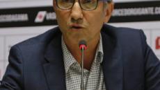 Por dívida, Vasco está impedido de registrar novos atletas