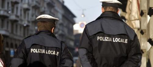 Concorso Regione Emilia Romagna, 138 Agenti di Polizia Locale ... - leggioggi.it