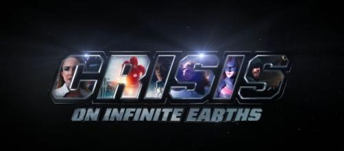 Crisi sulle Terre Infinite, spoiler sul finale il 14 gennaio: Oliver sarà Spectre
