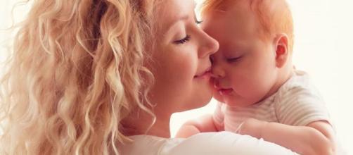 El sexo de los bebés depende de los cromosomas. - tvcrecer.com