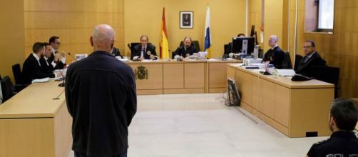 El TS confirma la sentencia por abusos sexuales al ex-entrenador Miguel Ángel Millán
