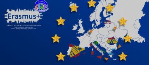 Il Regno Unito assicura che non sancirà l'addio al progetto Erasmus con la Brexit.