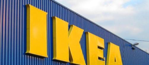 Ikea assume personale in Italia.