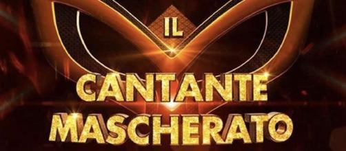 Il cantante Mascherato, nomi dei possibili concorrenti: si parla di Garko e Cuccarini.