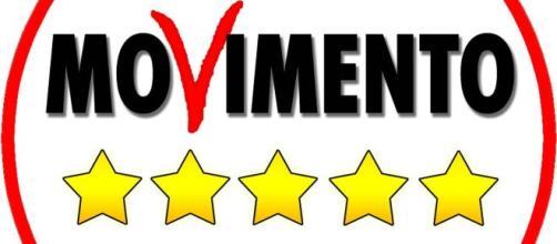 Movimento 5 Stelle: Stati Generali dal 13 al 15 marzo.