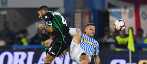 Parma: Kurtic è ufficiale, con il Lecce Inglese titolare