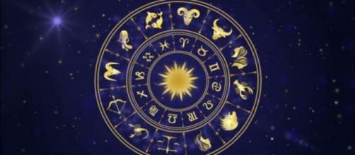 Previsioni oroscopo settimanale dal 13 al 19 gennaio 2020