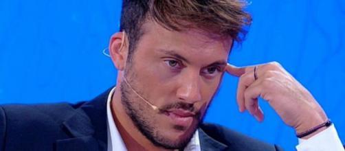 Uomini e Donne. Giulio Raselli potrebbe scegliere lunedì 20 gennaio live su Canale 5.