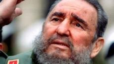 La censura no da respiro a los cubanos