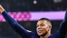 PSG : Mbappé a le pouvoir de faire un mauvais coup, le Real Madrid tremble