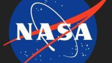 Pronta la squadra di astronauti che porterà la prima donna sulla Luna