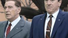 5 filmes e séries indicados ao Globo de Ouro disponíveis na Netflix