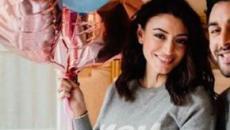 TPMP : Rachel Legrain-Trapani annonce sa grossesse en direct, Delormeau ému