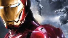 RDJ believes Iron Man could return to the MCU some day