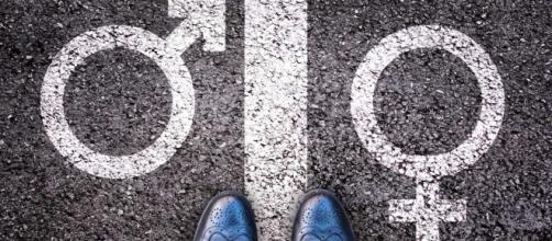 Conselho Federal de Medicina atualiza regras para processo de transição de gênero. (Arquivo Blasting News)