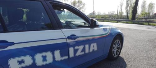 Incidente frontale a Pesaro: Alessio perde la vita a 30 anni