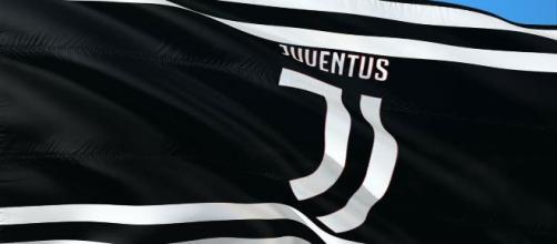 La Juventus segue diversi giovani per il futuro.
