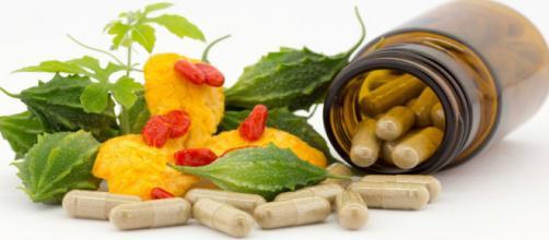 La medicina natural se aplica cada vez más en muchos países. - ortomolecularmedicina.com