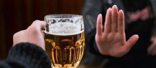 Las bebidas alcohólicas exigen moderación en su consumo.