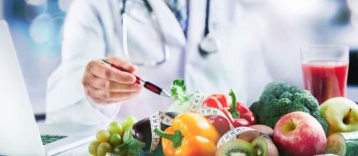 Las dietas saludables se basan en evidencias científicas. - revistaq.mx