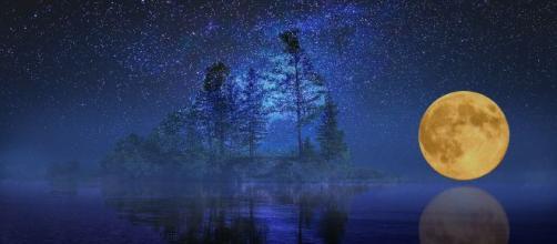 L'oroscopo di domani lunedì 13 gennaio