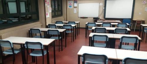 Messico: 11enne spara in classe e uccide la maestra: forse influenzato da un videogame