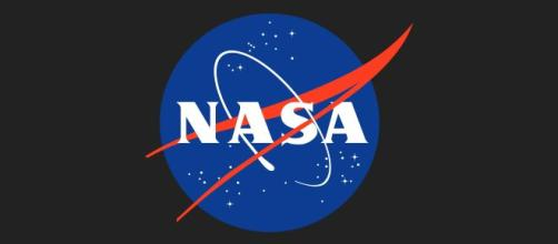 NASA awards contract for Earth Science Data Archive Center support - geospatialworld.net