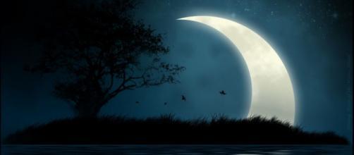 Oroscopo del giorno 17 gennaio 2020 | Astrologia, classifica stelline e previsioni: la Luna entra in Scorpione