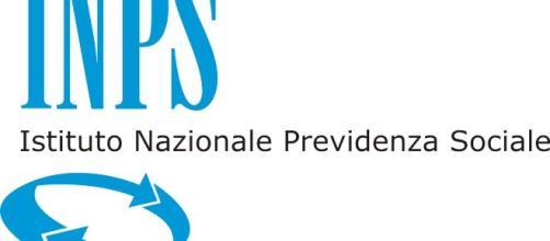 Pensioni, nota ufficiale Inps: errori su 100 mila assegni, rimborsi a febbraio.