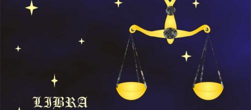 Previsioni astrologiche, classifica 13 gennaio: relax per Bilancia, Gemelli briosi.