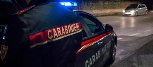 Roma, giornalista 77enne ritrovato morto nelle campagne di Sant'Oreste   italia2tv.it