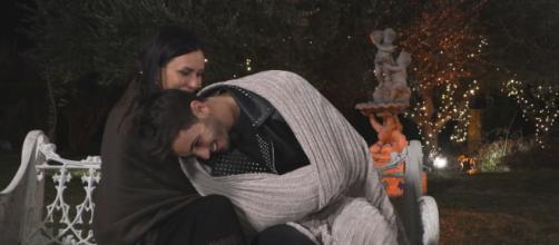 Sonia Pattarino commenta piccata l'ingresso di Ivan al GF Vip