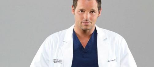 Una fonte anonima ha riportato che Justin Chambers avrebbe abbandonato Grey's Anatomy in seguito a dei problemi di salute.