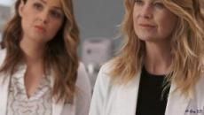 'Grey's Anatomy': 6 curiosidades e escândalos dos bastidores da série