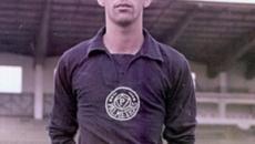 Morre aos 88 anos o ex-goleiro do Palmeiras Valdir Joaquim de Morais
