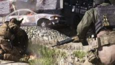 Infinity Ward reveals upcoming content for 'Call of Duty: Modern Warfare'