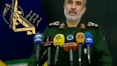 Iran downs the Ukraine aircraft by mistake and 176 innocents die
