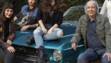 Netflix estreia 'Modo Avião' novo filme de Larissa Manoela