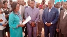 Cameroun - Elecam : La 5ème session de plein droit pose les bases du double scrutin