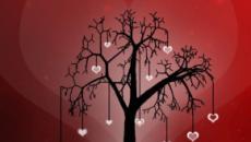 Predizioni zodiacali domenica 19 gennaio: giornata 'si' per l'Ariete, Leone felice