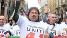 Pensioni, proposta riforma Quota 100 dei sindacati: uscita a 62 anni o a 41 di contributi