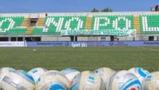 La Paganese espugna il Veneziani e vede i play-off: una rete di Calil affonda il Monopoli
