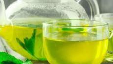 Secondo uno studio cinese il tè verde protegge il cuore e rende più longevi