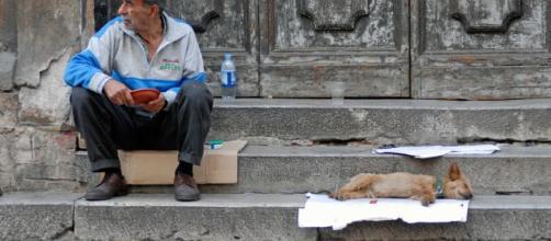 Aumentano le disuguaglianze tra ricchi e poveri