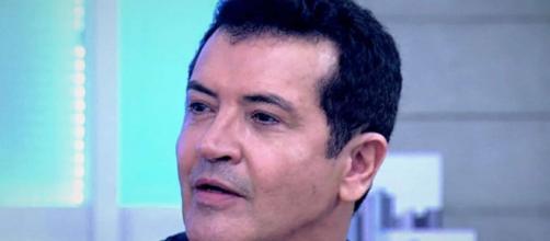 Beto-Barbosa: Aos 68 anos o cantor já passou por luta contra o câncer (Arquivo Blasting News)