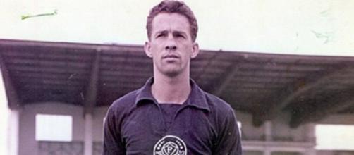 Ex-goleiro vestiu a camisa do Palmeiras por uma década. (Arquivo Blasting News)