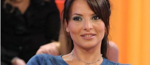 GF VIP4, Miriana Trevisan: 'Per Pago amore fraterno'