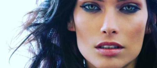 Grande Fratello Vip, Fernanda Lessa concorrente ufficiale: 'Partecipo per mettermi alla prova'