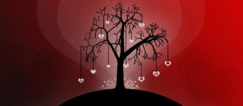 L'oroscopo di domenica 19 gennaio: giornata 'si' per l'Ariete, felicità per Leone.
